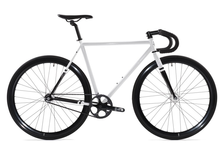 State_Bicycle_Fixed_Gear_Trooper3-3